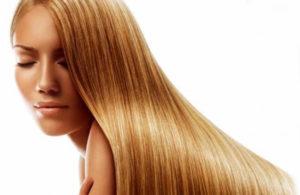 Healthy-Hair-800x520
